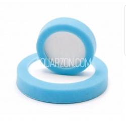 5-25x 2cm Ceramic Disc...